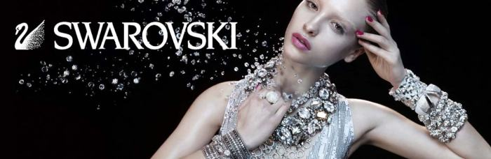 swarovski-ad-marketerospe