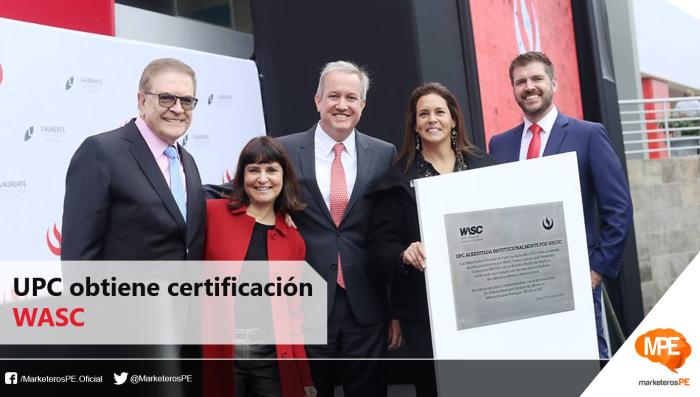 UCP-WASC-MarketerosPE-Marketeros-Perú-Carlos-Mellado-G-cmelladog