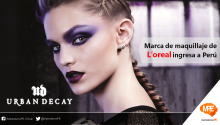 urban-decay-peru-makeup-brand-branding-retail-marketerospe-carlos-mellado-g-cmelladog-blogger
