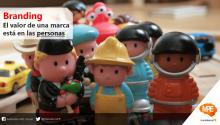 branding-personas-valor-marca-MarketerosPE-Carlos Mellado G-marketing-peru-blogger