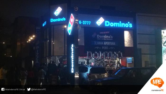 Dominos-pizza-peru-el-nuevo-dominos-carlos-mellado-g-cmelladog-marketerospe-facebook-apertura-1