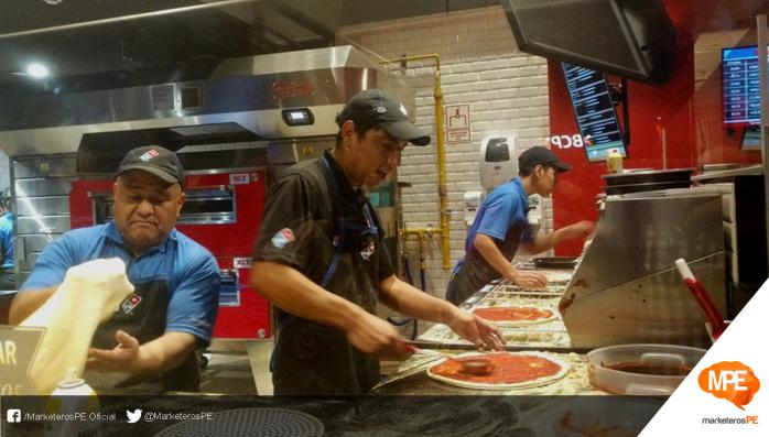 Dominos-pizza-peru-el-nuevo-dominos-carlos-mellado-g-cmelladog-marketerospe-facebook-apertura-Dominos-Theater