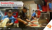 Dominos-pizza-peru-el-nuevo-dominos-marketerospe-carlos-mellado-g-cmelladog-apertura-como-lo-querias-pero-mejor