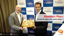 Dominos-pizza-peru-el-nuevo-dominos-marketerospe-carlos-mellado-g-cmelladog-apertura