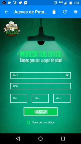 Shazam-Pilsen-Pantalla-marketerospe-marketeros-peru-marketing-carlos-mellado-g-blogger-cmelladog