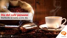 Starbucks-dia-del-cafe-peruano-peru-marketerospe-carlos-mellado-g-cmelladog-marketeros-peru