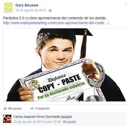 Gary-Beuses-Garymkting-marketing-plagio-copia-robo-post-94.png