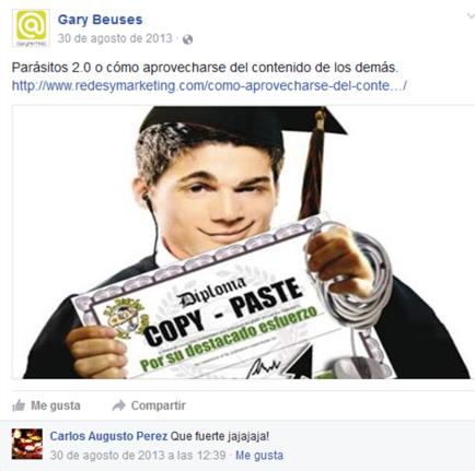 Gary-Beuses-Garymkting-marketing-plagio-copia-robo-post-94.png