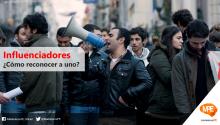 Influenciadores-peruanos-influencers-marketerospe-carlos-mellado-g-cmelladog-marketing-marketeros-peru