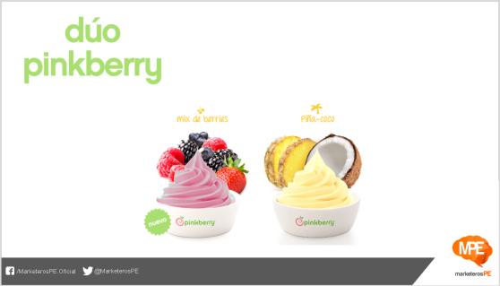 pinkberry-sabores-primaverales-peru-marketerospe-carlos-mellado-g-cmelladog-blogger-2