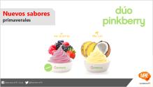 pinkberry-sabores-primaverales-peru-marketerospe-carlos-mellado-g-cmelladog-blogger