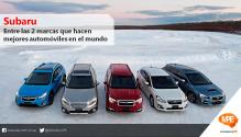 subaru-consumer-reports-marketerospe-marketing-peru-carlos-mellado-g-cmelladog-blogger