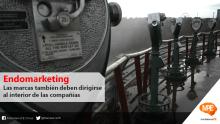 endomarketing-marketing-peru-marketerospe-carlos-mellado-g-cmelladog-blogger