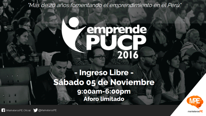 seminario-emprendedores-emprede-pucp-marketeros-marketing-peru-marketerospe-carlos-mellado-g-blogger