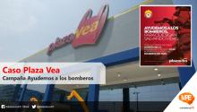 plaza-vea-bomberos-donacion-bomberos-marketing-marketeros-peru-carlos-mellado-g-marketerospe-blogger