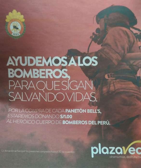 plaza-vea-bomberos-supermercados-peruanos-marketeros-peru-marketing-carlos-mellado-g-cmelladog-marketerospe-blogger