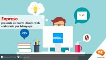 diario-expreso-diseno-web-manyape-marketerospe-marketing-peru-marketeros-peruanos-cmelladog-carlos-mellado-g-blogger