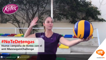 kotex-havas-notedetengas-mannequin-challenge-marketerospe-marketing-peru-marketeros-peruanos-cmelladog-carlos-mellado-g-blogger
