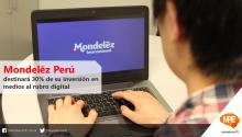 mondelez-kraft-marketerospe-marketing-peru-marketeros-peruanos-cmelladog-carlos-mellado-g-blogger