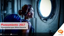 planeamiento-2017-plan-estrategico-2017-marketing-marketeros-peru-carlos-mellado-g-marketerospe-blogger
