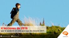 lecciones-marketing-2016-para-plan-2017-marketing-marketeros-peru-carlos-mellado-g-marketerospe-blogger