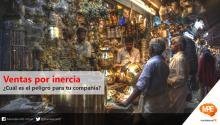 analisis-ventas-inercia-mercadologo-marketing-peru-carlos-mellado-g-marketerospe-blogger-cmelladog