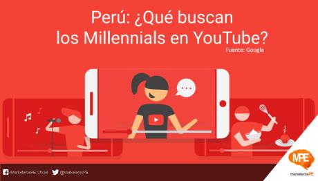 youtube-peru-millenials-mercadologo-marketing-peru-carlos-mellado-g-marketerospe-blogger-cmelladog