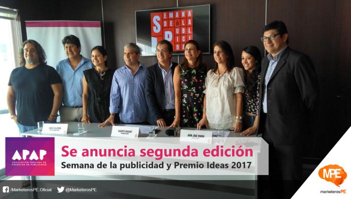 apap-semana-de-la-publicidad-premio-ideas-asociacion-peruana-de-agencias-de-publicidad-iab-peru-marketerospe-marketing-peru-carlos-mellado-g-cmelladog-blogger