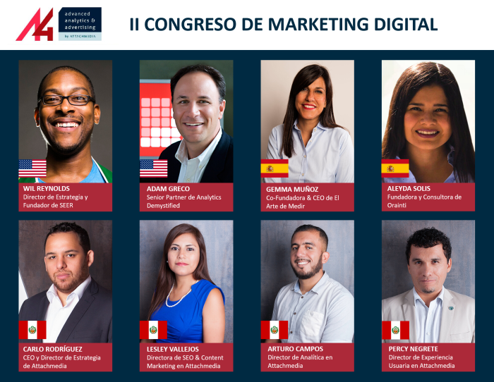 A4-congreso-marketing-digital-attachmedia-peru-marketing-peru-carlos-mellado-g-blogger-marketerospe-expositores