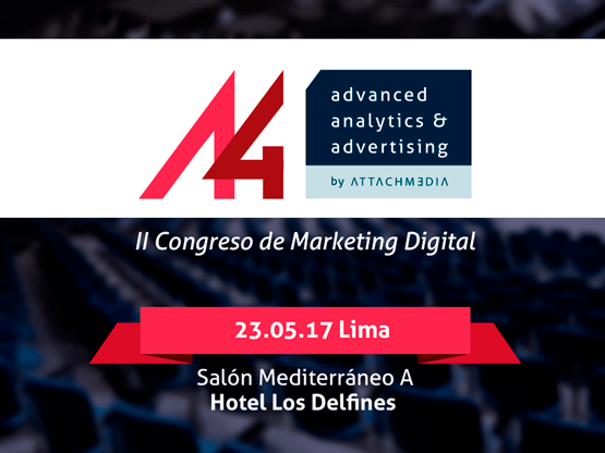 A4-congreso-marketing-digital-attachmedia-peru-marketing-peru-carlos-mellado-g-blogger-marketerospe-fecha