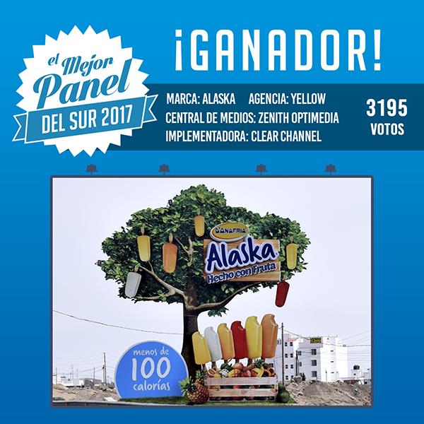 El-mejor-panel-del-sur-paneles-helados-alaska-donofrio-publicitarios-publicidad-marketing-peru-marketerospe-carlos-mellado-g-blogger-mercadologo-ganador
