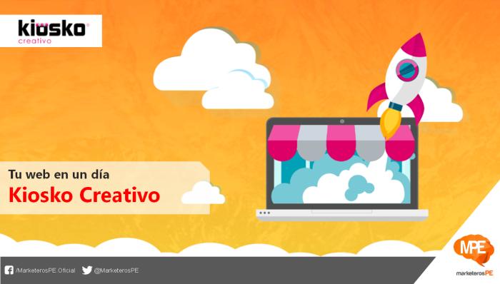 kiosko-creativo-manyape-marketing-peru-marketerospe-carlos-mellado-g-blogger-mercadologo-marketero