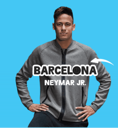 desafio-oreo-neymar-blog-marketing-peru-marketerospe-carlos-mellado-g-blogger-mercadologo-marketero
