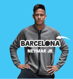 desafio-oreo-neymar-blog-marketing-peru-marketerospe-carlos-mellado-g-blogger-mercadologo-marketero