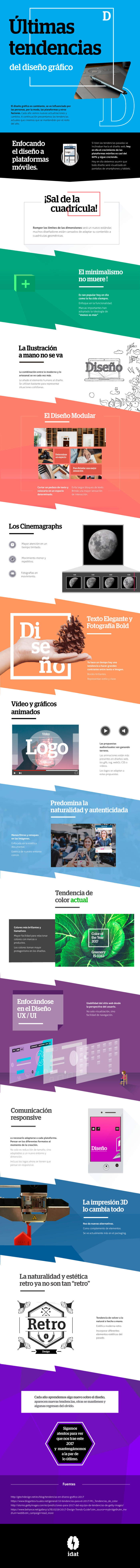 tendencias-diseno-grafico-idat-marketing-peru-marketerospe-carlos-mellado-g-blogger-mercadologo-marketero-2