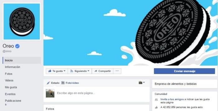 Galletas-Oreo-fanpage