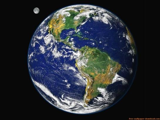 Galletas-Oreo-Planeta-tierra