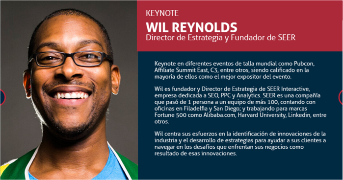 wil-reynolds-SEO-google-A4-congreso-marketing-digital-attachmedia-peru-marketing-peru-carlos-mellado-g-blogger-marketerospe