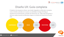 user-experience-ux-guia-attachmedia-MarketerosPE-Carlos Mellado G-marketing-blogger-peru-mercadologo