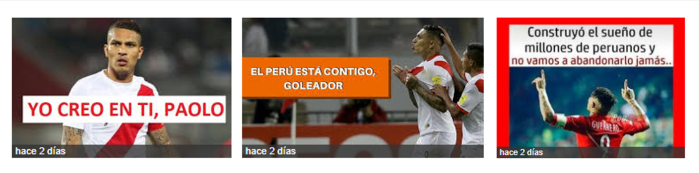 Paolo-guerrero-futbol-MarketerosPE-Carlos Mellado G-marketing-blog-peru-marketing-blogger-peru-mercadologo-2
