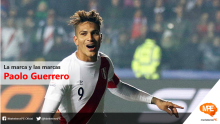 Paolo-guerrero-futbol-MarketerosPE-Carlos Mellado G-marketing-blog-peru-marketing-blogger-peru-mercadologo