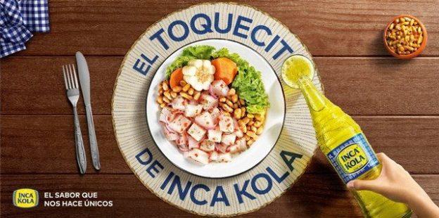 kantar-brandz-2018-inca-kola-ranking-marketing-peru-marketeros-carlos-mellado-g-blog