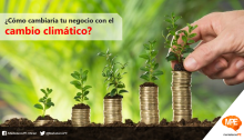 green-marketing-MarketerosPE-Carlos-Mellado-G-cmelladog