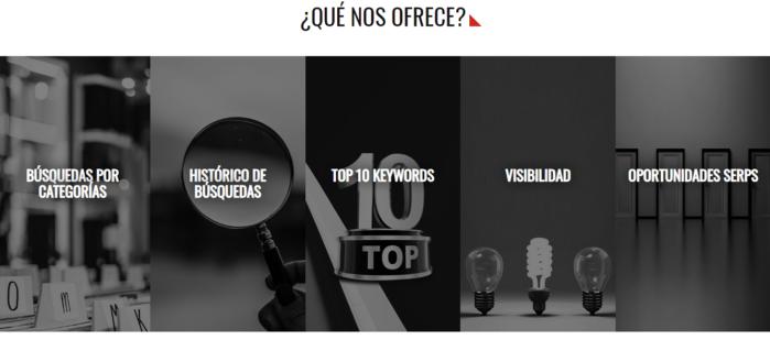 Attachmedia-visibilidad-en-buscadores-marketing-digital-marketerospe-marketeros-peru-blog-marketing-blogger-mercadologos-peruanos-carlos-mellado-g-cmelladog-1