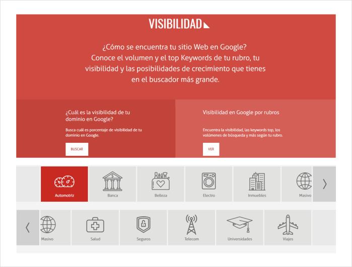 Attachmedia-visibilidad-en-buscadores-marketing-digital-marketerospe-marketeros-peru-blog-marketing-blogger-mercadologos-peruanos-carlos-mellado-g-cmelladog-3