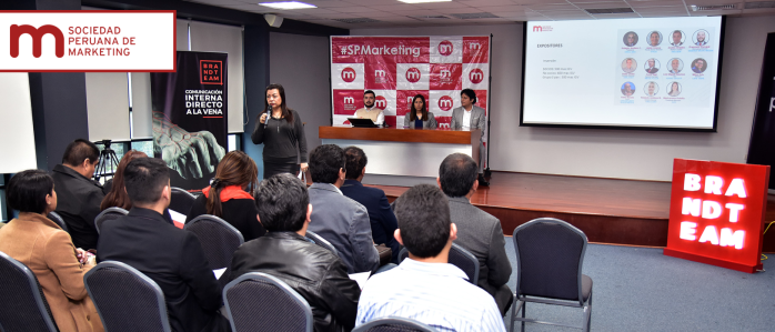 endomarketing-sociedad-peruana-de-marketing-MarketerosPE-Carlos Mellado G-marketing-blog-peru-marketing-blogger-peru-mercadologo-1