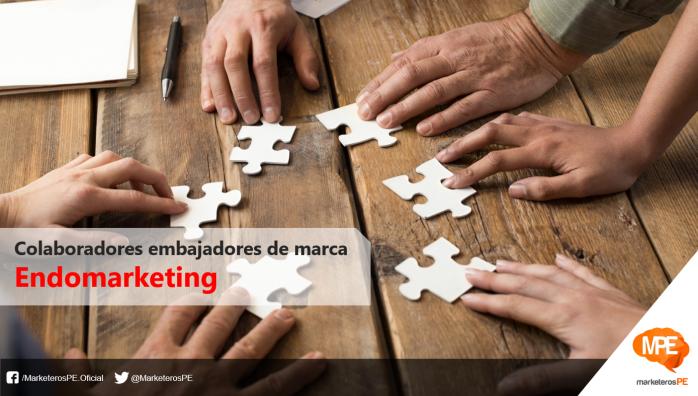 endomarketing-sociedad-peruana-de-marketing-MarketerosPE-Carlos Mellado G-marketing-blog-peru-marketing-blogger-peru-mercadologo