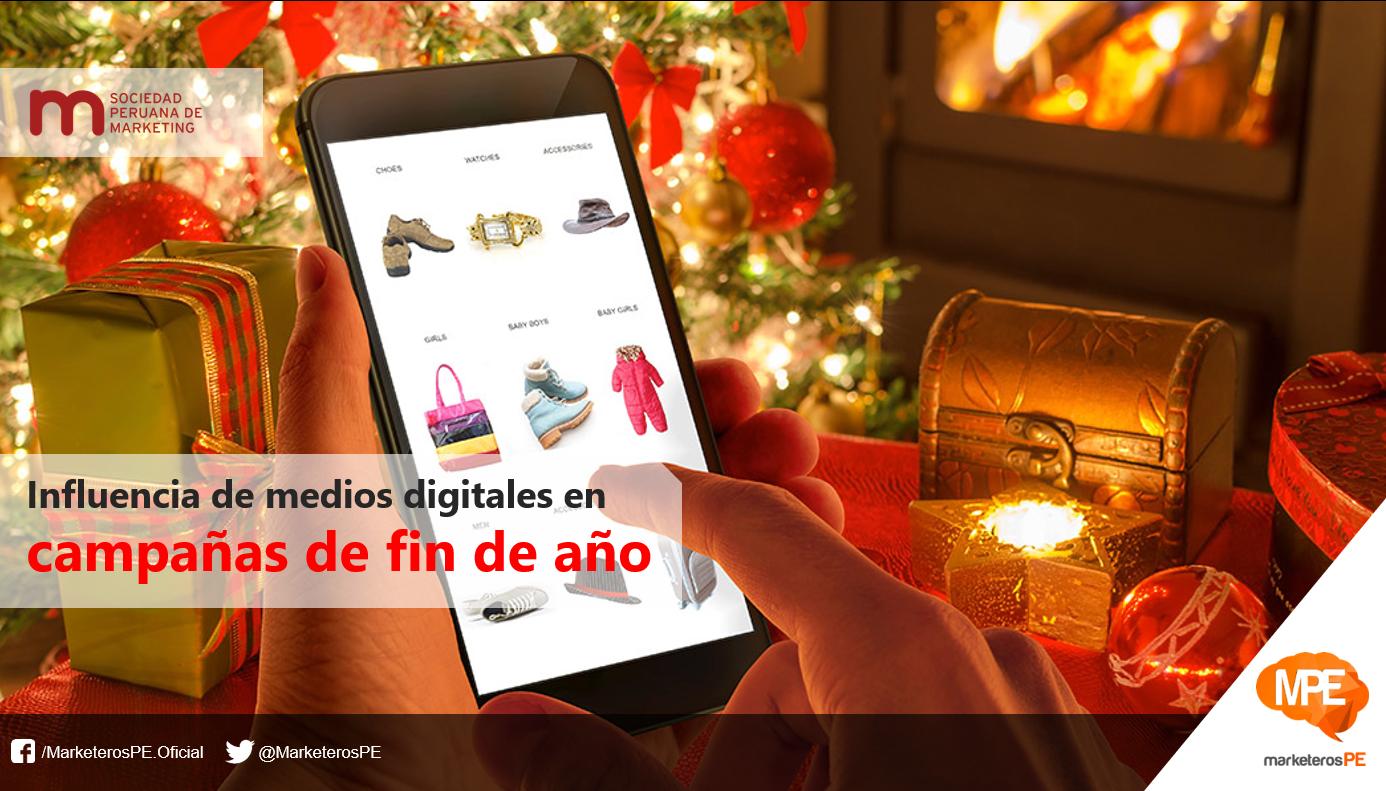 Navidad-sociedad-peruana-de-marketing--agencia-la-burbuja-victor-Pairazaman-Peru-marketing-blog-peru-marketerospe-marketeros-peru-blog-marketing-mercadologos-peruanos-carlos-mellado-g-cm