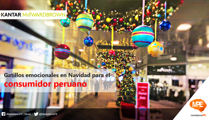 kantar-navidad-2018-consumidor-peruano-marketing-peru-marketeros-carlos-mellado-g-blog
