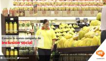 Día mundial del síndrome de down, babysec, Centro Ann Sullivan del Perú, publicidad, marketing